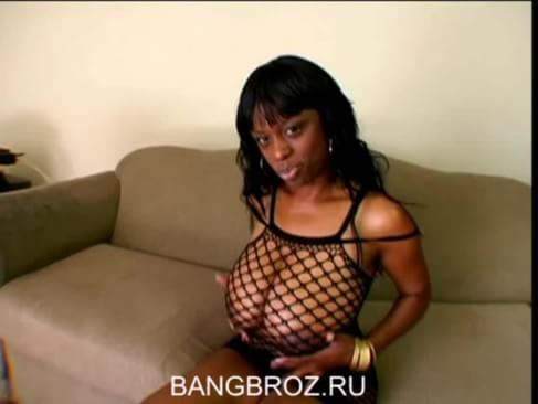 nasty black amateur porn Nasty German  Amateurs.