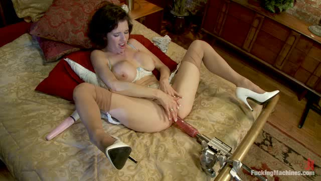 Pantyhose and tampons