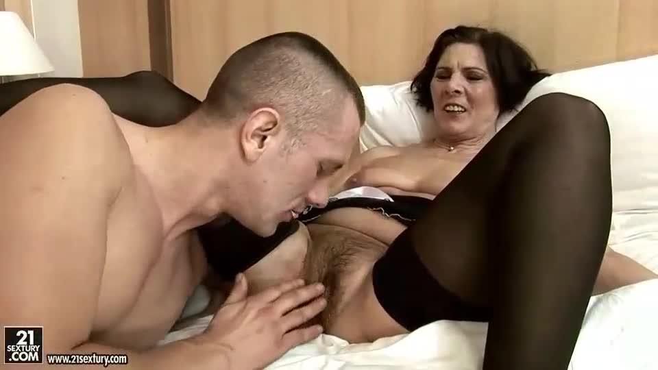 Porno web bowser