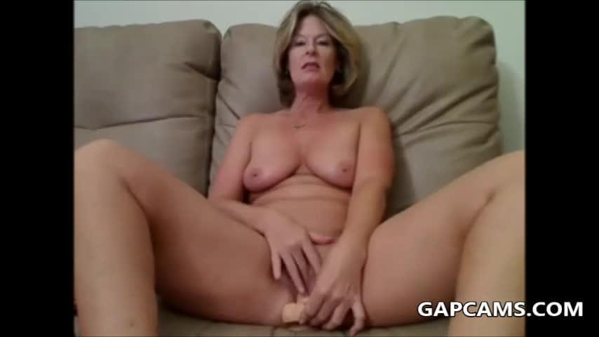 Know nasty babes talk about masturbation