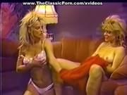 Ariel rose gif schoolgirl porn