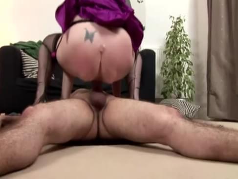 hot nasty pantyhose bitches