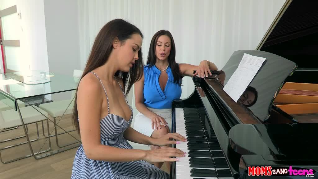 daughters boyfriend porn