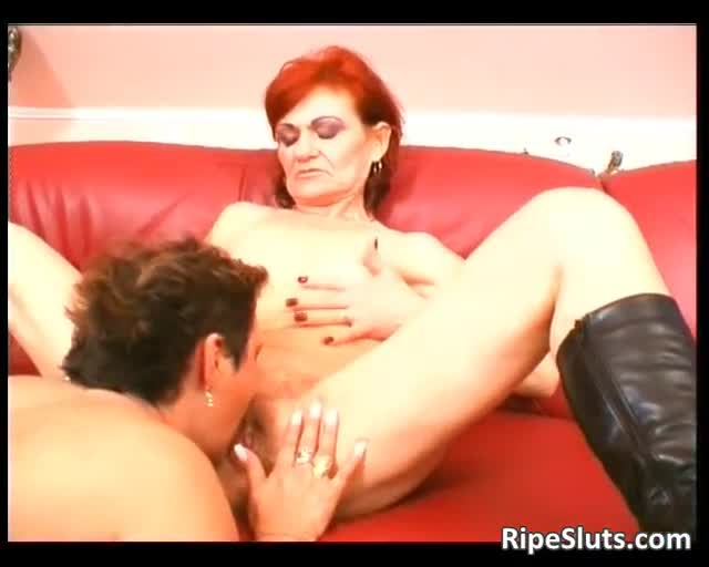 Young Boy Old Hag Free Videos - Nesaporn - Free porn