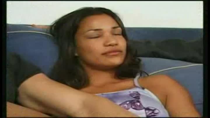 Porn Star Adriana Sage 84