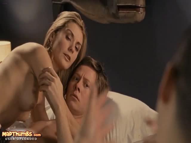 Agree natalie lisinska nude fucking remarkable, very