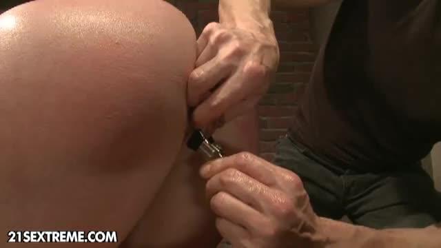 Free lesbian porn my lezbos