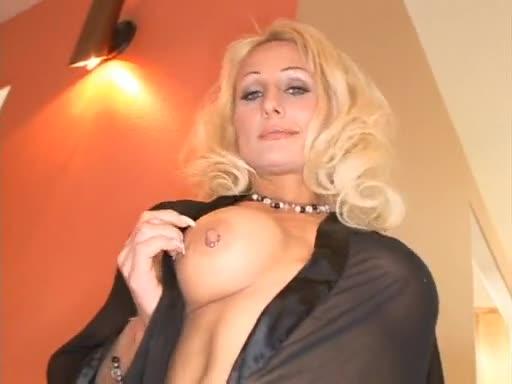 Natasha Stone Porn 117
