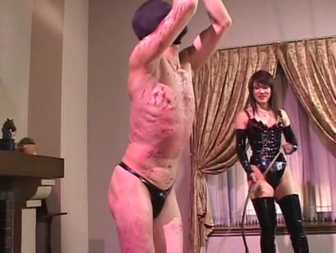 Sex hadise ass