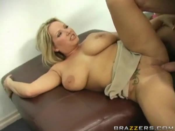 tit natural milf all big Women