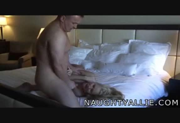 pregnant girl smoking naked