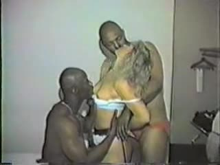 Chloe moretz nude naked