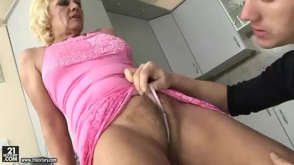 Mature domination videos