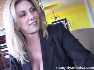Marta kristen nude