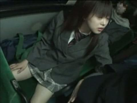 Japan school girl train sex - Porn pictures