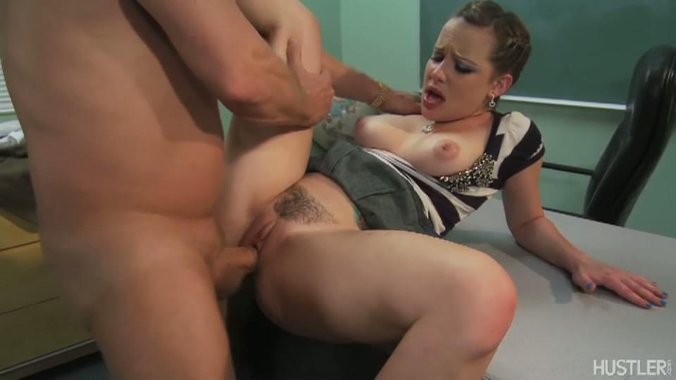 are not right. ten min oral fuck and cum balls lick think, that