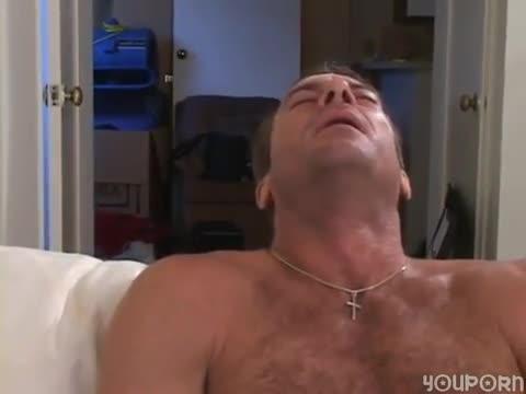tiny woman big tits