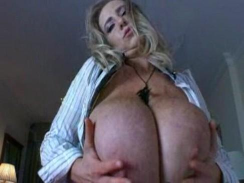 kostenlose swinger pornos