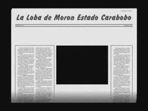 Puta de moron carabobo venezuela
