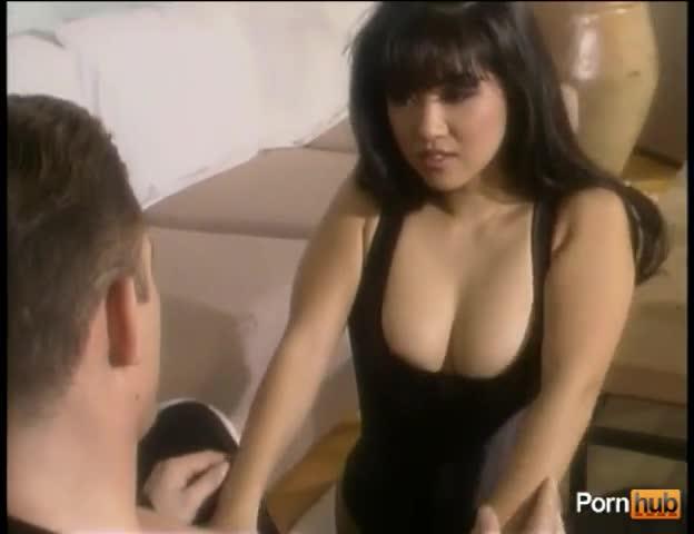 image Never ending asians disc 04 scene 14