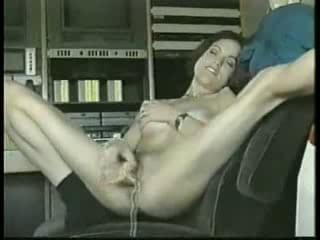 tape Reporter sex