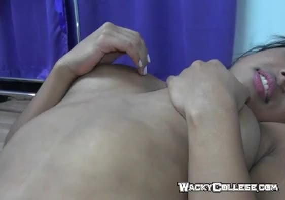 sexy girls naked gifs