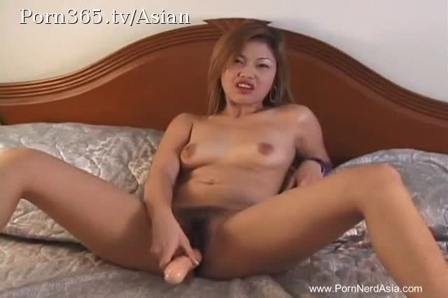 Rather valuable sexy thai chicks pussy understood not