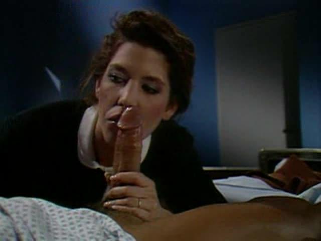 nightshift nurses movie