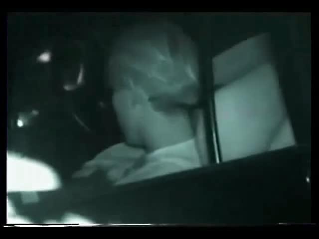 Night Vision Xxx 113