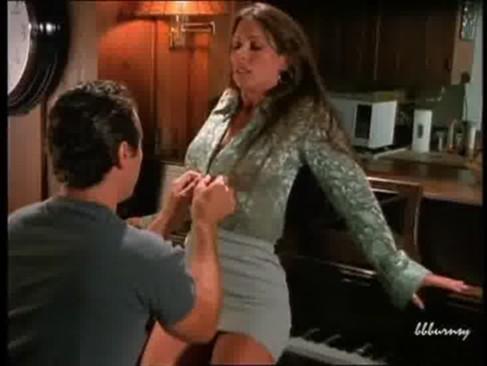 hot swingers anal