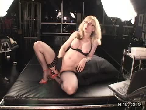 Hot tattoo girl porn