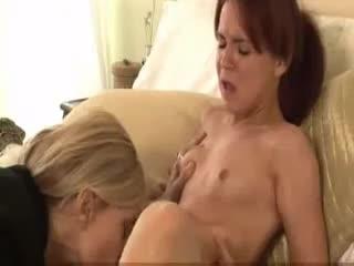 Vdeos porno Nina Hartley Pornhubcom