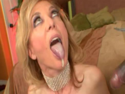 Nina hartley and anal and free all
