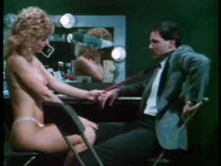 image Nina hartley nonstop 1988