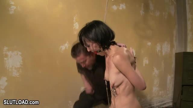 Something wife punishment fetish