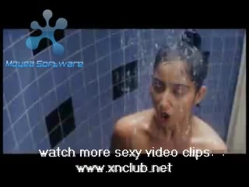 Nude bathing manisha koirala xxx video http:xncub.net