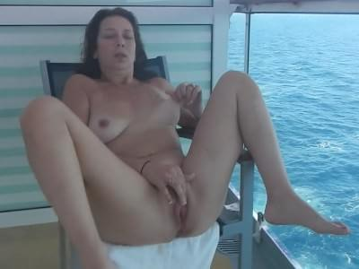 Real slut party motor boatin starring trixie star and kir - 3 part 7