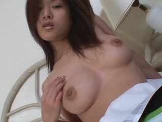Video nude japanese