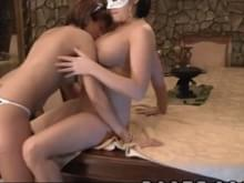 Nude girls tight pussy lesbians