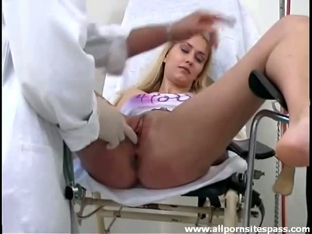 doctor girl xxx video