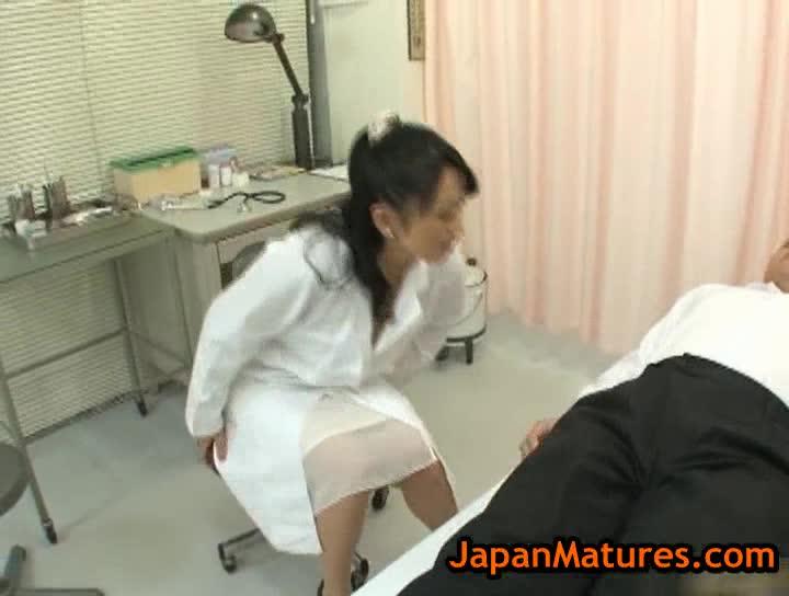 Free mature in lingerie sex vids