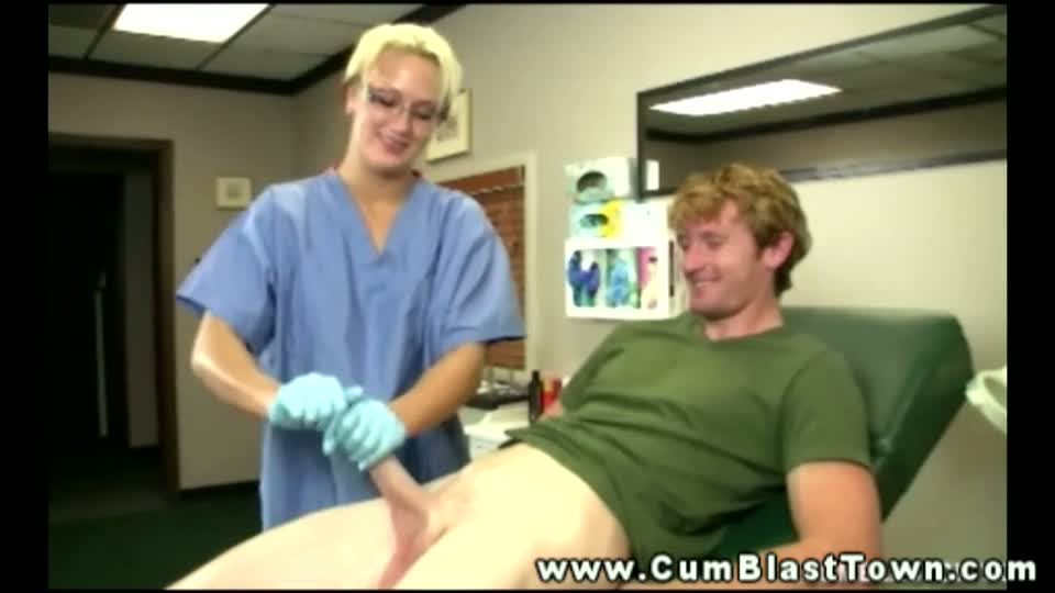 handjob sample clips