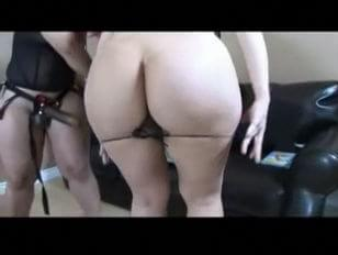 Pinky and sarah jay fuck