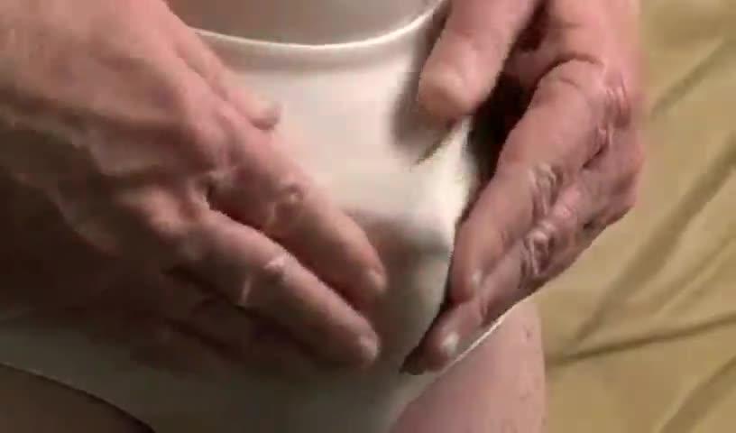 Free chubby gay porn video