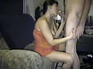 Wife like to fuck