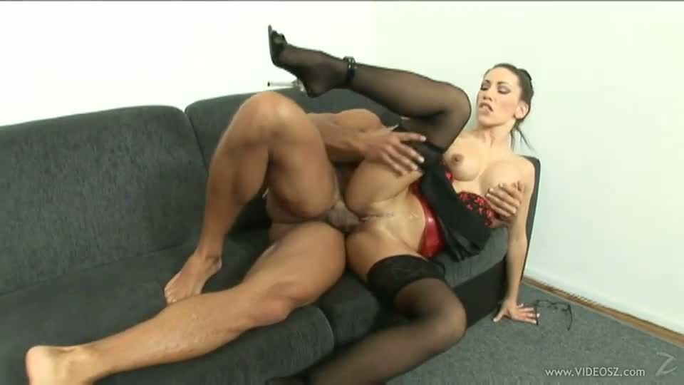 anal xxx Office
