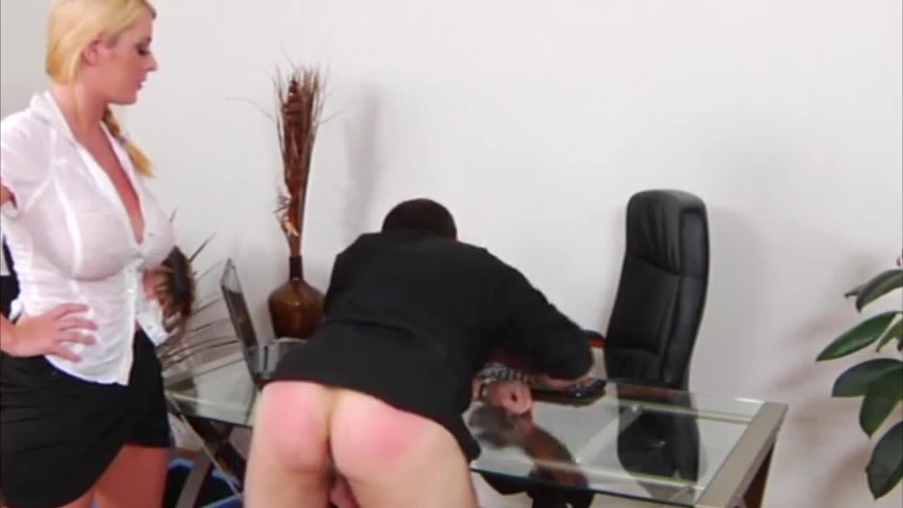 Pegged The Best Milf Pegging Massage Ever Xxxbunker