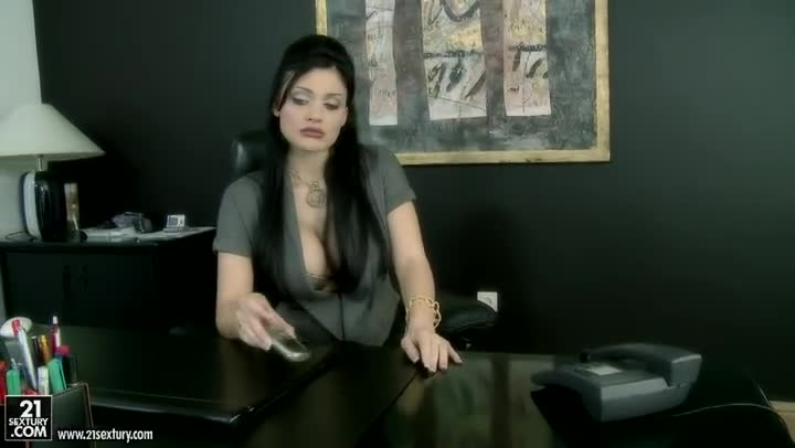 Elinor gasset big natural tits scene siterip