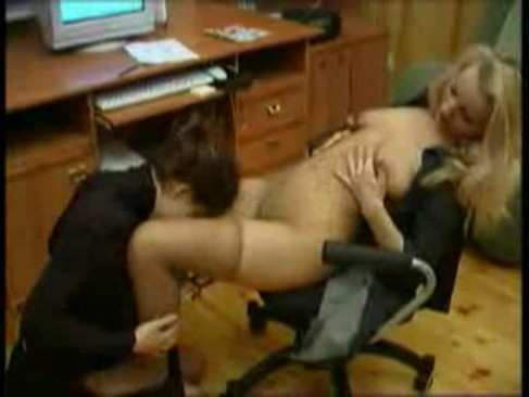 Office pantyhose sex. Added: December 13th 2009 at 12:38:14 AM | Views: 484 ...
