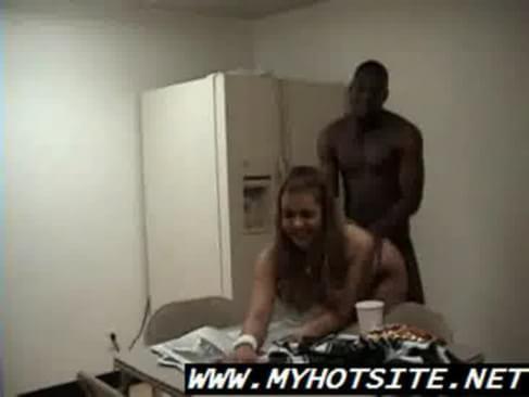 sex video cctv